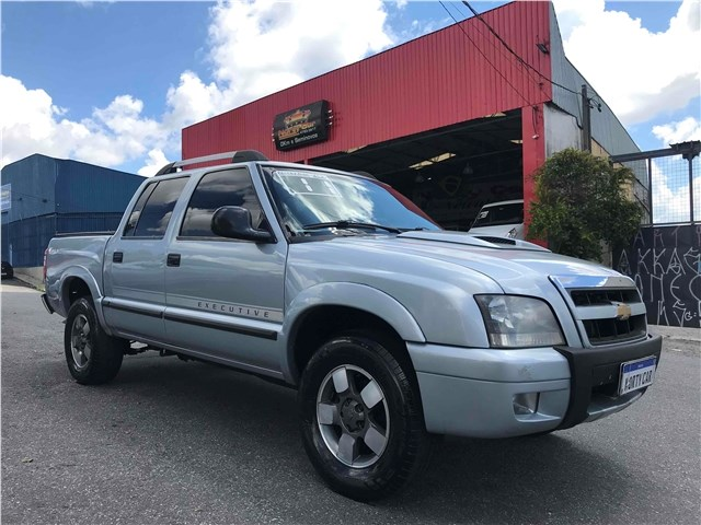 //www.autoline.com.br/carro/chevrolet/s-10-24-executive-cd-8v-flex-4p-manual/2011/itaquaquecetuba-sp/15221514