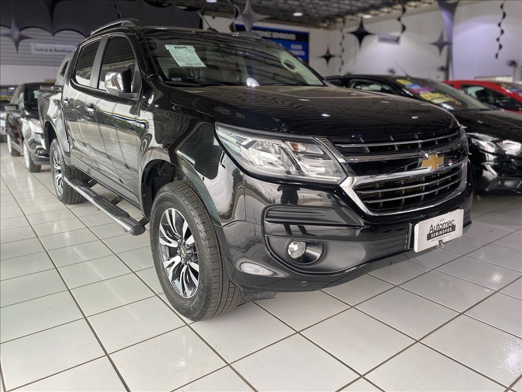 //www.autoline.com.br/carro/chevrolet/s-10-28-cd-ltz-16v-diesel-4p-4x4-turbo-automatico/2017/sorocaba-sp/15241879