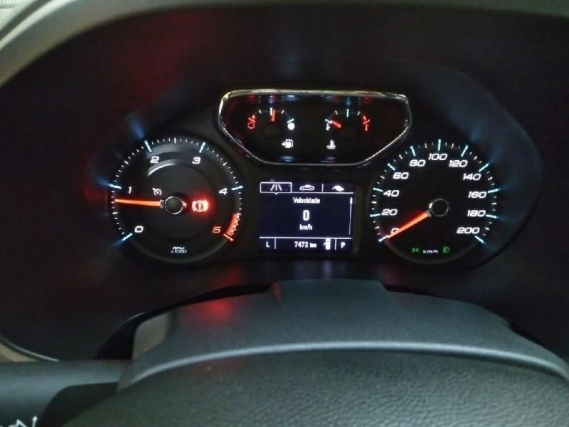 //www.autoline.com.br/carro/chevrolet/s-10-28-cd-high-country-16v-diesel-4p-4x4-turbo-au/2019/sao-bernardo-do-campo-sp/15265618