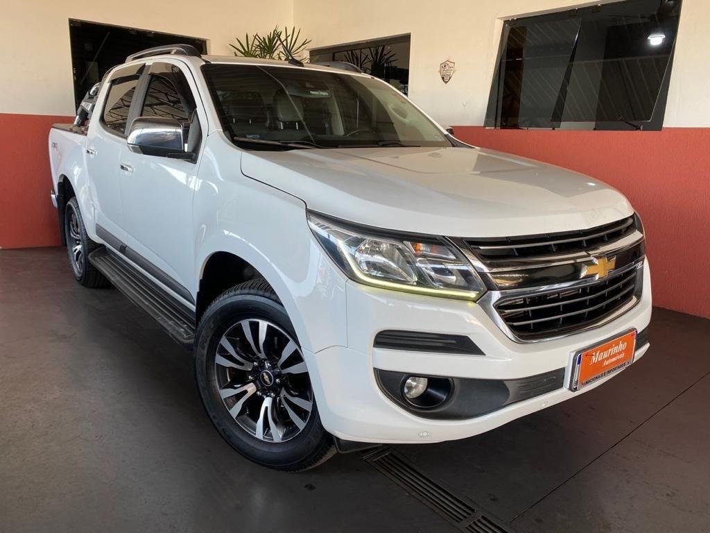 //www.autoline.com.br/carro/chevrolet/s-10-28-cd-ltz-16v-diesel-4p-4x4-turbo-automatico/2017/franca-sp/15278120
