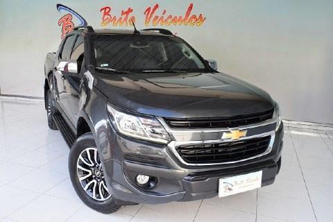 //www.autoline.com.br/carro/chevrolet/s-10-28-high-country-cd-16v-diesel-4p-4x4-turbo-au/2020/sao-paulo-sp/15278523