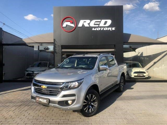 //www.autoline.com.br/carro/chevrolet/s-10-28-cd-ltz-16v-diesel-4p-4x4-turbo-automatico/2019/goiania-go/15299193