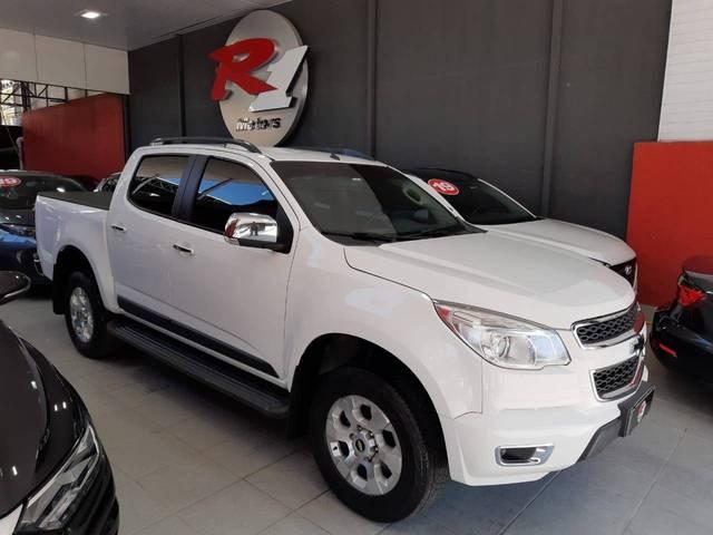 //www.autoline.com.br/carro/chevrolet/s-10-28-ltz-cd-16v-diesel-4p-turbo-automatico/2013/sao-paulo-sp/15460543