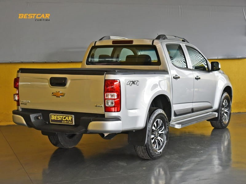 //www.autoline.com.br/carro/chevrolet/s-10-28-cd-ls-16v-diesel-4p-4x4-turbo-manual/2017/curitiba-pr/15528686