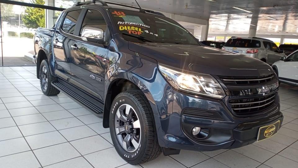 //www.autoline.com.br/carro/chevrolet/s-10-28-cd-100-years-16v-diesel-4p-4x4-turbo-autom/2018/curitiba-pr/15542033