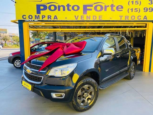 //www.autoline.com.br/carro/chevrolet/s-10-25-cd-ltz-16v-flex-4p-manual/2015/sorocaba-sp/15569868