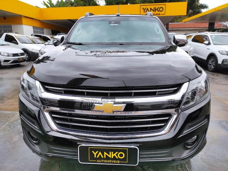 //www.autoline.com.br/carro/chevrolet/s-10-28-ltz-cd-16v-diesel-4p-4x4-turbo-automatico/2020/campo-grande-ms/15604856