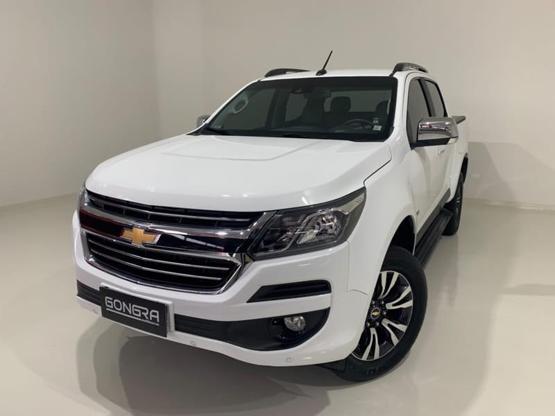 //www.autoline.com.br/carro/chevrolet/s-10-25-cd-ltz-16v-flex-4p-automatico/2019/curitiba-pr/15670374
