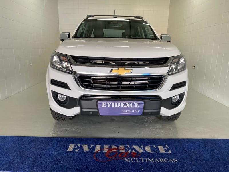 //www.autoline.com.br/carro/chevrolet/s-10-28-cd-high-country-16v-diesel-4p-4x4-turbo-au/2019/curitiba-pr/15676685