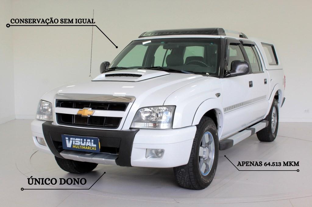 //www.autoline.com.br/carro/chevrolet/s-10-24-executive-cd-8v-flex-4p-manual/2011/curitiba-pr/15702074