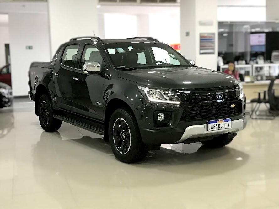 //www.autoline.com.br/carro/chevrolet/s-10-28-high-country-cd-16v-diesel-4p-4x4-turbo-au/2021/santos-sp/15706552