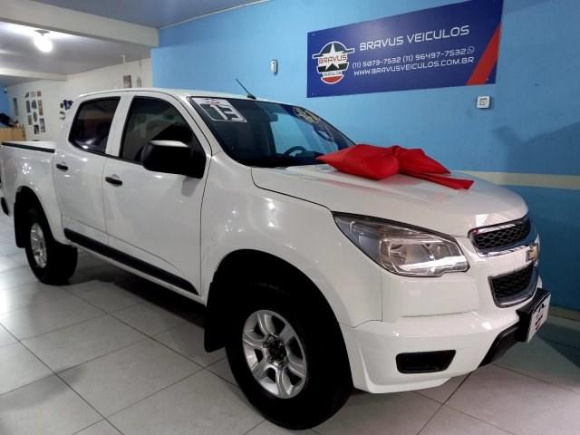 //www.autoline.com.br/carro/chevrolet/s-10-24-lt-cd-8v-flex-4p-manual/2013/sao-paulo-sp/15758457
