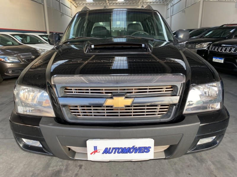 //www.autoline.com.br/carro/chevrolet/s-10-28-executive-cd-12v-diesel-4p-4x4-turbo-manua/2011/curitiba-pr/15866948