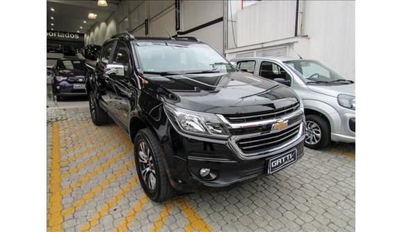 //www.autoline.com.br/carro/chevrolet/s-10-25-ltz-16v-flex-4p-automatico/2018/osasco-sp/6803563