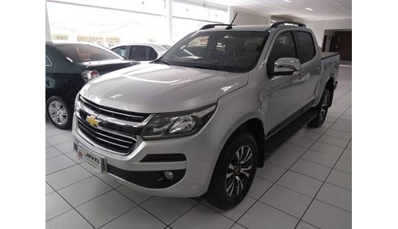 //www.autoline.com.br/carro/chevrolet/s-10-28-ltz-16v-diesel-4p-automatico-4x4-turbo-int/2017/ponta-grossa-pr/7575319