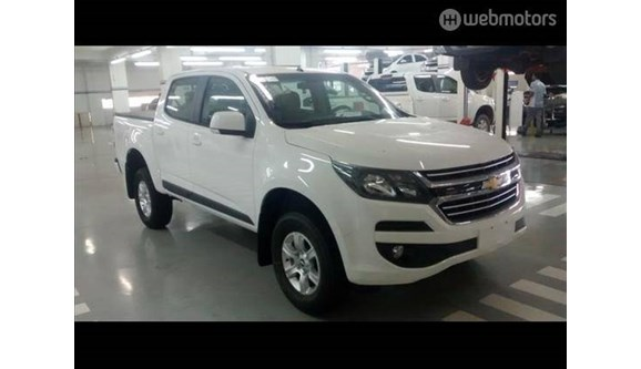 //www.autoline.com.br/carro/chevrolet/s-10-28-lt-16v-diesel-4p-automatico-4x4-turbo-inte/2019/sao-paulo-sp/7646962