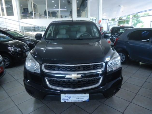 //www.autoline.com.br/carro/chevrolet/s-10-24-lt-8v-flex-4p-manual/2014/campinas-sp/7837848