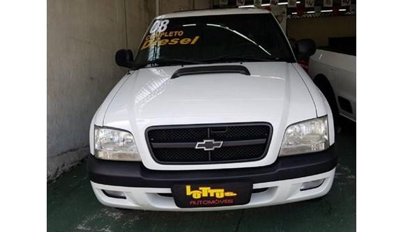 //www.autoline.com.br/carro/chevrolet/s-10-28-executive-4x4-turbo-eletronic-140cv-4p-die/2008/mogi-das-cruzes-sp/8059525