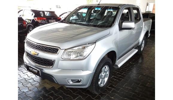 //www.autoline.com.br/carro/chevrolet/s-10-28-lt-16v-diesel-4p-automatico/2015/ponta-grossa-pr/8071228