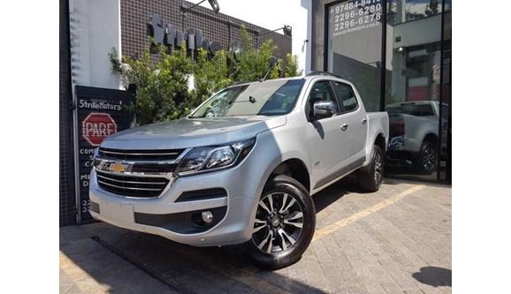 //www.autoline.com.br/carro/chevrolet/s-10-25-ltz-16v-flex-4p-automatico-4x4/2019/sao-paulo-sp/8295964