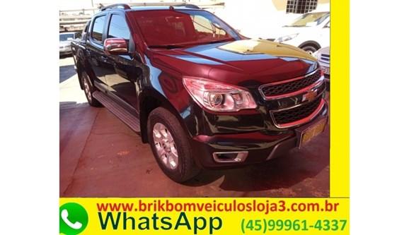 //www.autoline.com.br/carro/chevrolet/s-10-28-ltz-16v-diesel-4p-automatico-4x4-turbo-int/2013/cascavel-pr/8313882