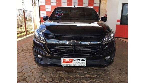 //www.autoline.com.br/carro/chevrolet/s-10-28-midnight-16v-diesel-4p-automatico-4x4-turb/2019/porto-velho-ro/8774658