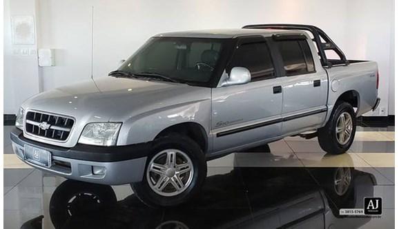 //www.autoline.com.br/carro/chevrolet/s-10-28-executive-cd-tb-12v-diesel-4p-manual-4x4-t/2003/botucatu-sp/8778573