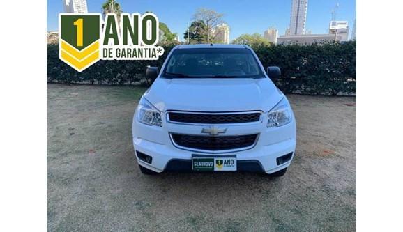 //www.autoline.com.br/carro/chevrolet/s-10-28-ls-16v-diesel-2p-manual-4x4-turbo-intercoo/2015/goiania-go/9088157