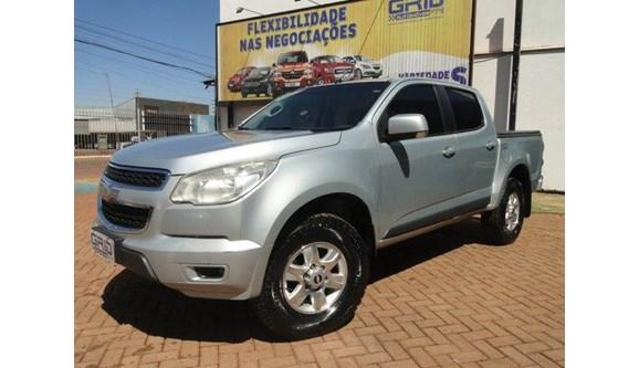 //www.autoline.com.br/carro/chevrolet/s-10-28-lt-16v-diesel-4p-automatico/2013/rondonopolis-mt/9095683