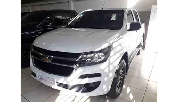 //www.autoline.com.br/carro/chevrolet/s-10-28-ls-16v-diesel-2p-manual/2018/sao-jose-do-rio-preto-sp/9165781