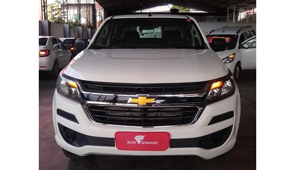 //www.autoline.com.br/carro/chevrolet/s-10-28-ls-16v-diesel-4p-manual-4x4-turbo-intercoo/2018/manaus-am/9178792