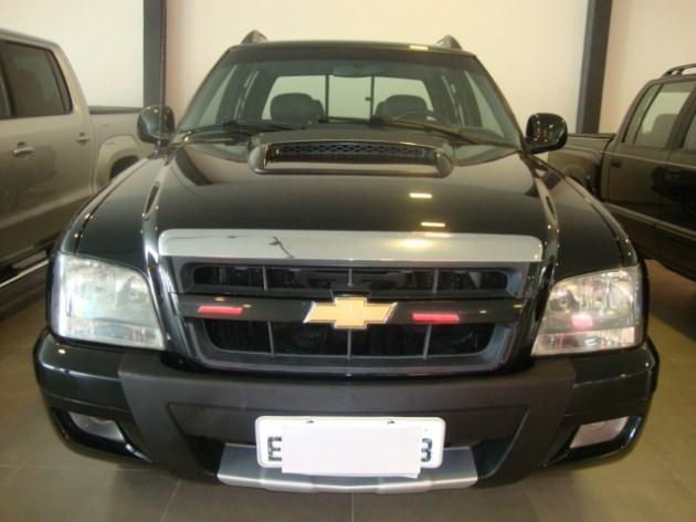 //www.autoline.com.br/carro/chevrolet/s-10-28-executive-12v-diesel-4p-manual-4x4-turbo-i/2011/penapolis-sp/9245705