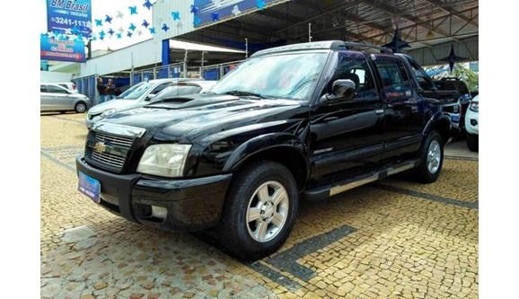 //www.autoline.com.br/carro/chevrolet/s-10-24-advantage-8v-flex-2p-manual/2009/campinas-sp/9396384