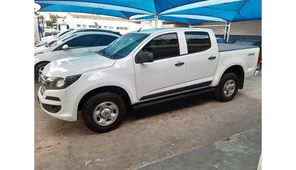 //www.autoline.com.br/carro/chevrolet/s-10-28-ls-16v-diesel-2p-manual/2017/amparo-sp/9656595
