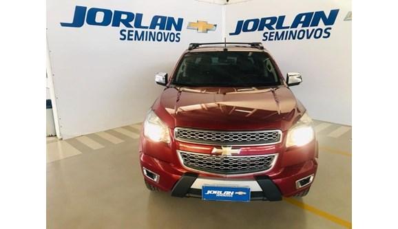 //www.autoline.com.br/carro/chevrolet/s-10-28-high-country-cabdupla-4x4-turbo-ctdi-180cv/2016/brasilia-df/9657510