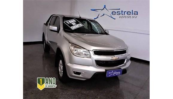 //www.autoline.com.br/carro/chevrolet/s-10-28-lt-16v-diesel-4p-manual/2015/belo-horizonte-mg/9672290