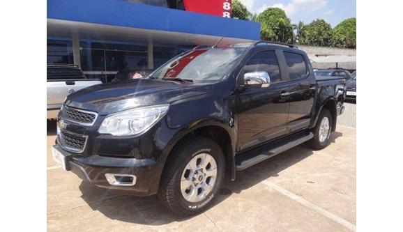 //www.autoline.com.br/carro/chevrolet/s-10-24-ltz-8v-flex-4p-manual/2014/aparecida-de-goiania-go/9698906