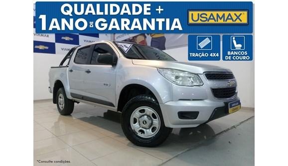 //www.autoline.com.br/carro/chevrolet/s-10-28-ls-16v-diesel-4p-manual-4x4-turbo-intercoo/2015/sao-paulo-sp/9706764