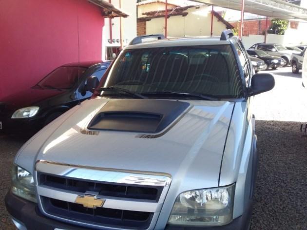 //www.autoline.com.br/carro/chevrolet/s-10-28-rodeio-12v-diesel-4p-manual-4x4-turbo-inte/2011/salinas-mg/9732050