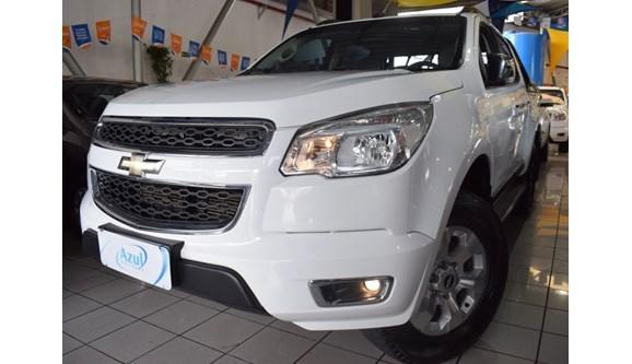 //www.autoline.com.br/carro/chevrolet/s-10-28-ls-16v-diesel-4p-manual-4x4-turbo-intercoo/2016/campinas-sp/9869196