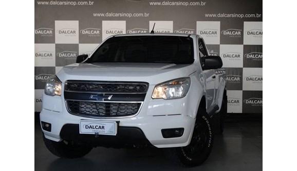 //www.autoline.com.br/carro/chevrolet/s-10-28-ls-16v-diesel-2p-manual/2013/sinop-mt/9887193