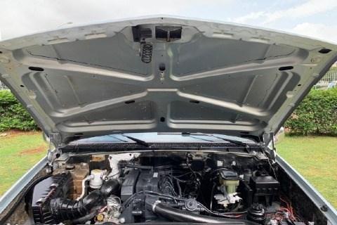 //www.autoline.com.br/carro/chevrolet/silverado-41-conquest-8v-diesel-2p-manual/1999/goiania-go/13848728