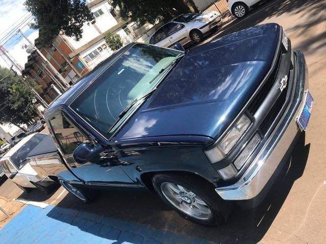 //www.autoline.com.br/carro/chevrolet/silverado-41-std-12v-gasolina-2p-manual/1998/francisco-beltrao-pr/13923456