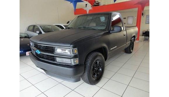 //www.autoline.com.br/carro/chevrolet/silverado-41-dlx-12v-gasolina-2p-manual/1998/americana-sp/6952584