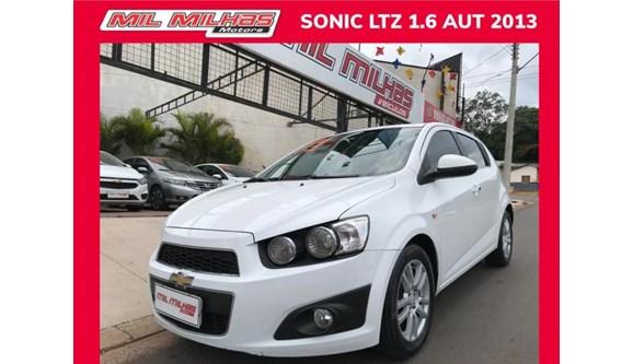 //www.autoline.com.br/carro/chevrolet/sonic-16-hatch-ltz-16v-flex-4p-automatico/2013/campinas-sp/10754154