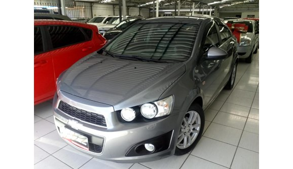 //www.autoline.com.br/carro/chevrolet/sonic-16-ltz-16v-sedan-flex-4p-automatico/2012/sapucaia-do-sul-rs/11108596