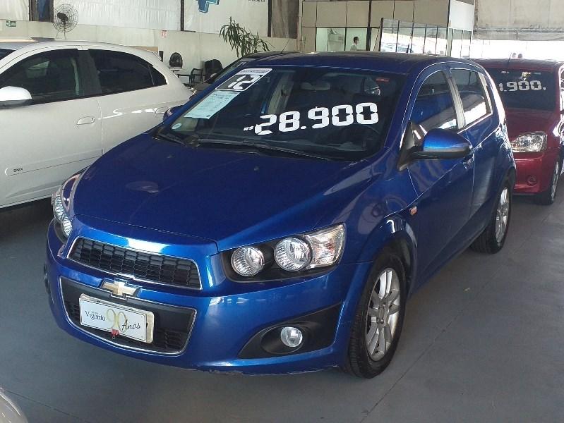 //www.autoline.com.br/carro/chevrolet/sonic-16-hatch-ltz-16v-flex-4p-manual/2012/santo-andre-sp/11886418