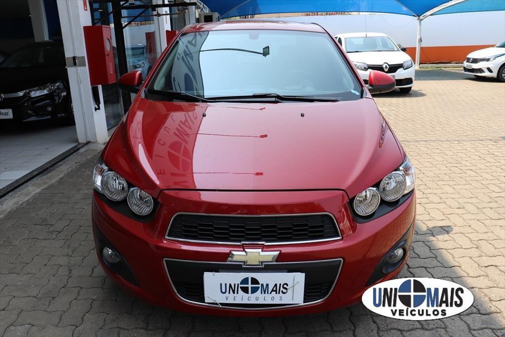 //www.autoline.com.br/carro/chevrolet/sonic-16-sedan-ltz-16v-flex-4p-automatico/2012/campinas-sp/12660132