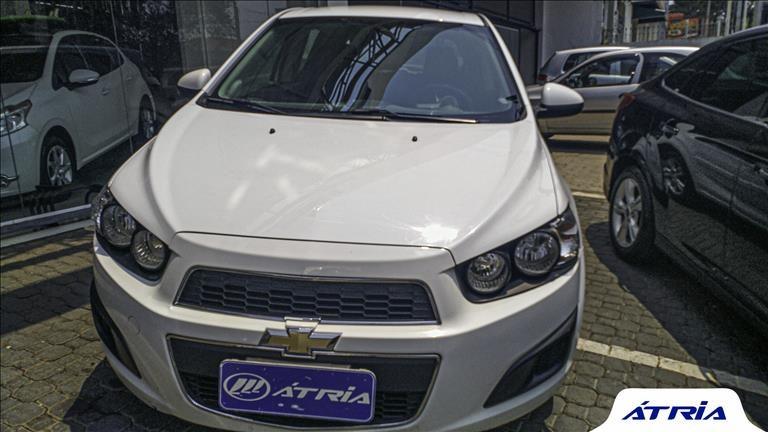 //www.autoline.com.br/carro/chevrolet/sonic-16-hatch-lt-16v-flex-4p-automatico/2013/campinas-sp/12665146