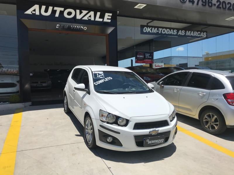 //www.autoline.com.br/carro/chevrolet/sonic-16-sedan-ltz-16v-flex-4p-automatico/2012/mogi-das-cruzes-sp/13144407